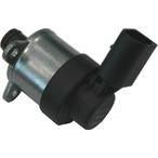Zawór regulujący, ilożć paliwa (system Common Rail) HOFFER 8029199