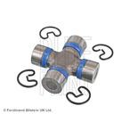 Krzyżak wału BLUE PRINT ADA103903