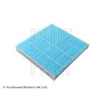 Filtr kabinowy BLUE PRINT ADH22515