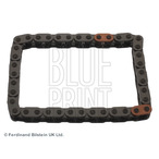 Łańcuch rozrządu BLUE PRINT ADM57332