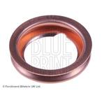 Pierścień uszczelniający korka spustowego oleju BLUE PRINT ADN10101