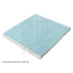 Filtr kabinowy BLUE PRINT ADN12521