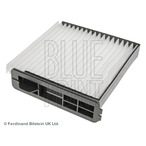 Filtr kabinowy BLUE PRINT ADN12528