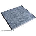 Filtr kabinowy BLUE PRINT ADT32503