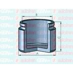 Tłoczek zacisku hamulca AUTOFREN SEINSA D025437