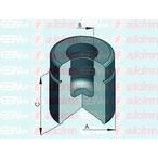 Tłoczek zacisku hamulca AUTOFREN SEINSA D025497