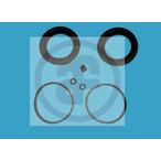 Zestaw naprawczy zacisku hamulca AUTOFREN SEINSA D4112