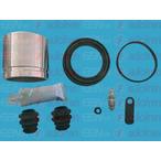Zestaw naprawczy zacisku hamulca AUTOFREN SEINSA D41750C