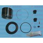 Zestaw naprawczy zacisku hamulca AUTOFREN SEINSA D41806C