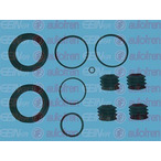 Zestaw naprawczy zacisku hamulca AUTOFREN SEINSA D41811