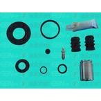Zestaw naprawczy zacisku hamulca AUTOFREN SEINSA D41886C