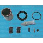 Zestaw naprawczy zacisku hamulca AUTOFREN SEINSA D42301C