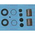 Zestaw naprawczy zacisku hamulca AUTOFREN SEINSA D42366C