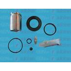 Zestaw naprawczy zacisku hamulca AUTOFREN SEINSA D42559C