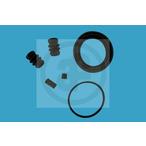 Zestaw naprawczy zacisku hamulca AUTOFREN SEINSA D4343