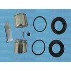 Zestaw naprawczy zacisku hamulca AUTOFREN SEINSA D4858C