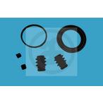 Zestaw naprawczy zacisku hamulca AUTOFREN SEINSA D4907
