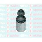 Zestaw osłony przegubu napędowego AUTOFREN SEINSA D8080