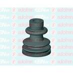 Zestaw osłony przegubu napędowego AUTOFREN SEINSA D8081