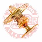 Termostat układu chłodzenia MASTER-SPORT 0024-S-PCS-MS