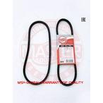 Pasek klinowy MASTER-SPORT AVX-10X763-PCS-MS