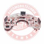 Prostownik, alternator MASTER-SPORT 1118-3701315-PCS-MS