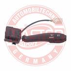 Przełącznik sterowania pracą wycieraczek MASTER-SPORT 1118-3709340-PCS-MS