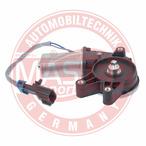Silnik elektryczny podnośnika szyby MASTER-SPORT 1118-6104008-PCS-MS