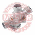 Termostat układu chłodzenia MASTER-SPORT 1118-S-PCS-MS