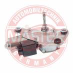 Silnik wycieraczek MASTER-SPORT 1119-6313090-PCS-MS