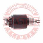 Włącznik elektromagnetyczny, rozrusznik MASTER-SPORT 2101-10-TMS-PCS-MS