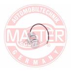 Kondensator układu zapłonowego MASTER-SPORT 2101-3706400-PCS-MS