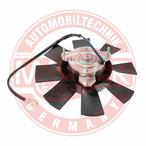 Wentylator chłodnicy silnika MASTER-SPORT 2103-1308008-PCS-MS