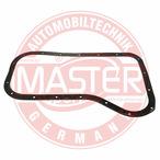 Uszczelka miski olejowej MASTER-SPORT 2105-1009070-PCS-MS