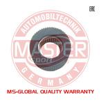 Zestaw naprawczy przekładni kierowniczej MASTER-SPORT 2105/P-PCS-MS
