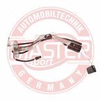 Pompa paliwa MASTER-SPORT 21073-1139009-PCS-MS