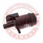 Pompka spryskiwacza szyby czołowej MASTER-SPORT 2108-5208009-PR-PCS-MS