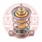 Termostat układu chłodzenia MASTER-SPORT 21082-S/N-PCS-MS