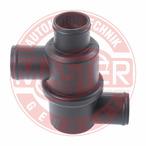 Termostat układu chłodzenia MASTER-SPORT 2121-S-PCS-MS