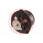 Wentylator powietrza wewnątrz kabiny MASTER-SPORT 2123-8118020-PCS-MS
