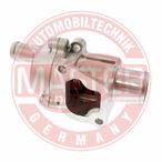 Termostat układu chłodzenia MASTER-SPORT 2190-S-PCS-MS