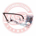Mechanizm wycieraczki, czyszczenie okna MASTER-SPORT 3302-70.5205600-PCS-MS
