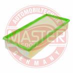 Filtr powietrza MASTER-SPORT 33156-LF-PCS-MS