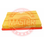Filtr powietrza MASTER-SPORT 33189/1-LF-PCS-MS