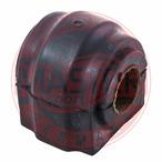 Łącznik stabilizatora, drążek MASTER-SPORT 34892B-PCS-MS