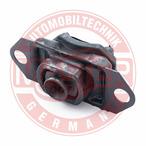 Poduszka silnika MASTER-SPORT 6001548160-PCS-MS