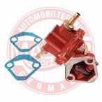 Pompa paliwa MASTER-SPORT 7-21772-50-PR-PCS-MS
