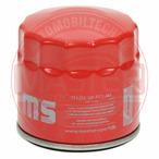 Filtr oleju MASTER-SPORT 712/22-OF-PCS-MS