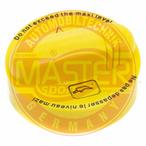 Pokrywa wlewu oleju MASTER-SPORT 8200800258-PCS-MS