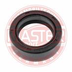 Pierścień uszczelniający wału różnicowego MASTER-SPORT 864113-PCS-MS
